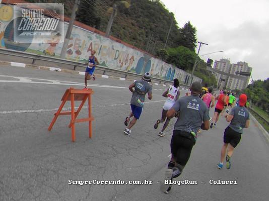 Aricanduva Run 2016_000029