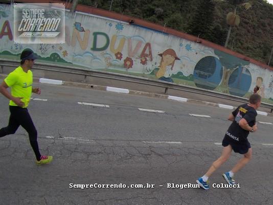 Aricanduva Run 2016_000030