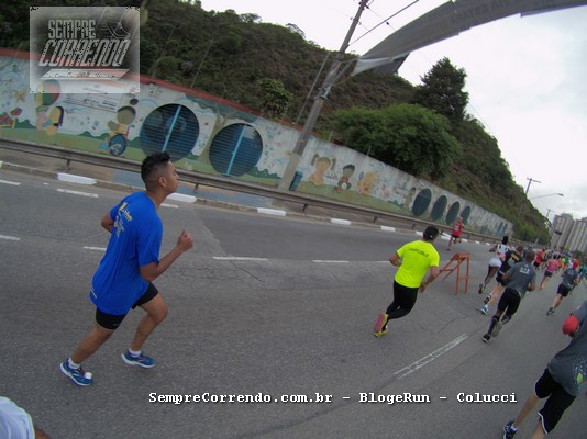 Aricanduva Run 2016_000032