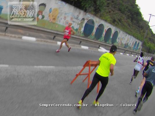 Aricanduva Run 2016_000033