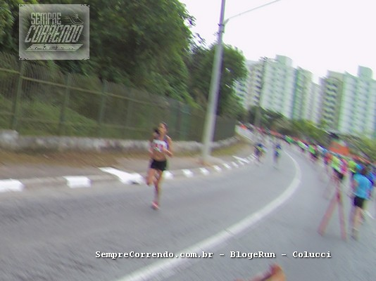 Aricanduva Run 2016_000035