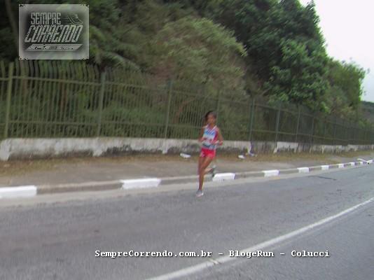 Aricanduva Run 2016_000038