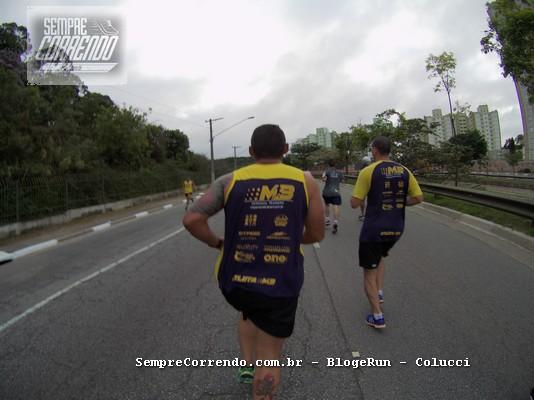 Aricanduva Run 2016_000040