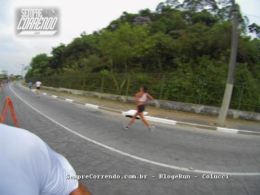 Aricanduva Run 2016_000042