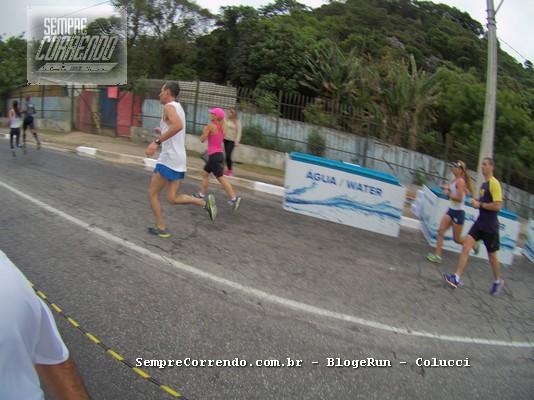 Aricanduva Run 2016_000045