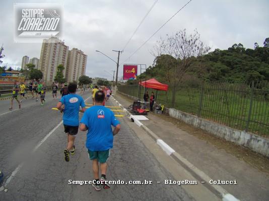 Aricanduva Run 2016_000048