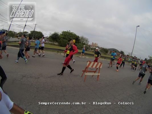 Aricanduva Run 2016_000051