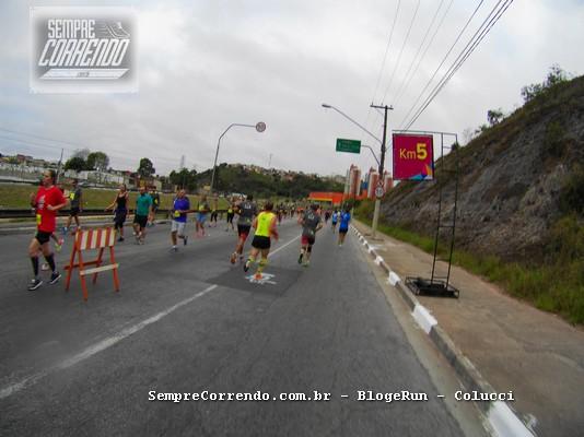 Aricanduva Run 2016_000052