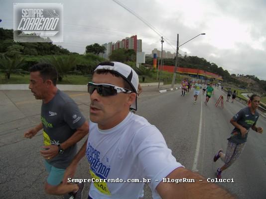 Aricanduva Run 2016_000053