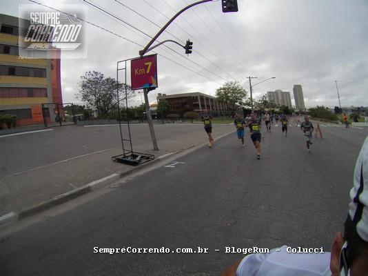 Aricanduva Run 2016_000058