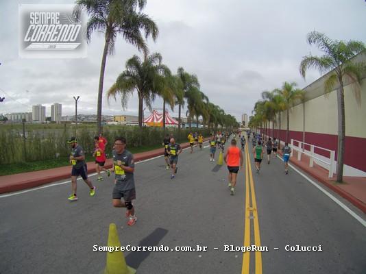 Aricanduva Run 2016_000068