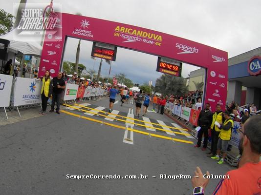 Aricanduva Run 2016_000070