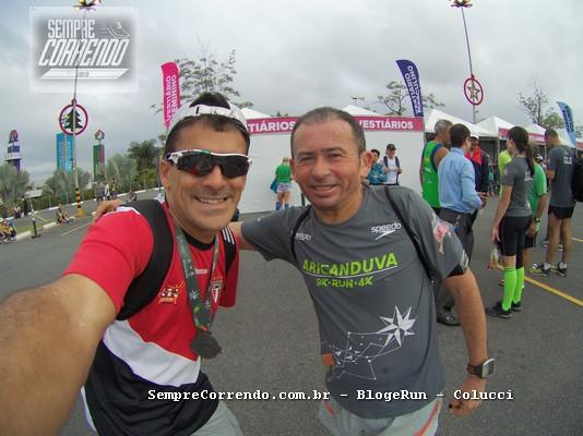 Aricanduva Run 2016_000079