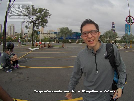 Aricanduva Run 2016_000081