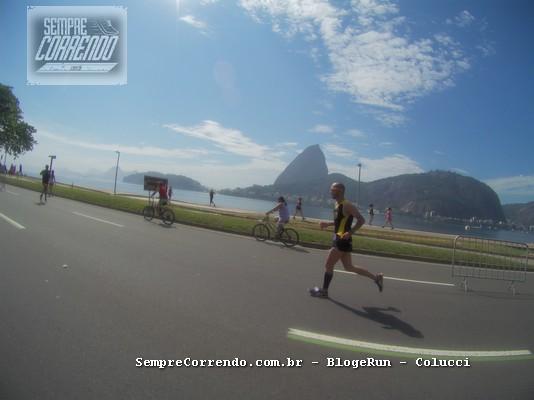 Meia do Rio 2016_000214 tomtom
