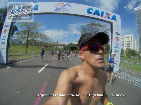 Meia do Rio 2016_000237 tomtom