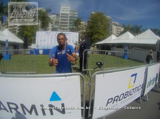 Meia do Rio 2016_000298 tomtom