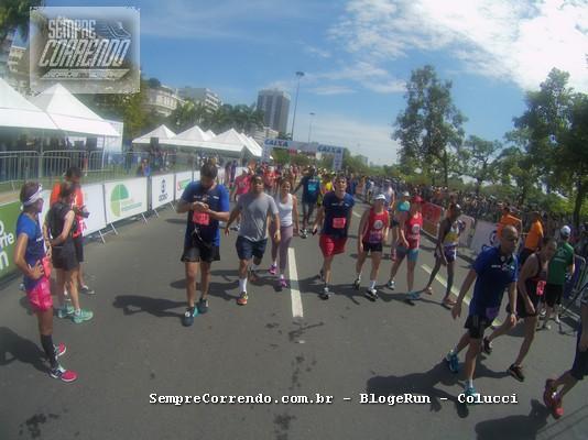 Meia do Rio 2016_000300 tomtom