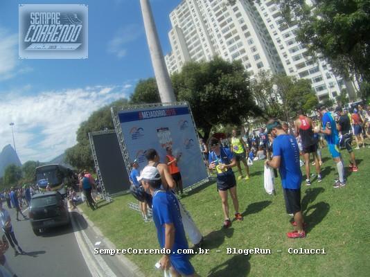Meia do Rio 2016_000306 tomtom