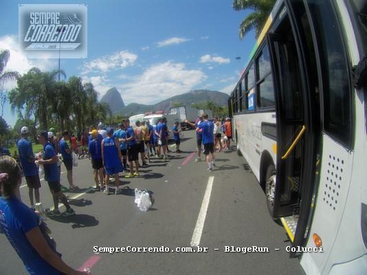 Meia do Rio 2016_000312 tomtom