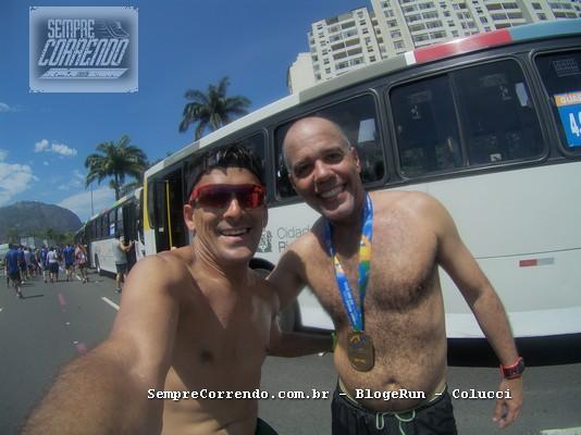 Meia do Rio 2016_000315 tomtom