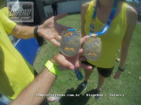 Meia do Rio 2016_000342 tomtom