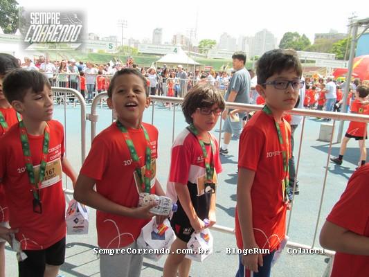 PA_Kids_2016_000059
