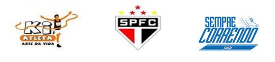 logo_treino_05112016