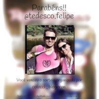 Tedesco_Felipe