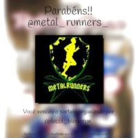Metal _Runners