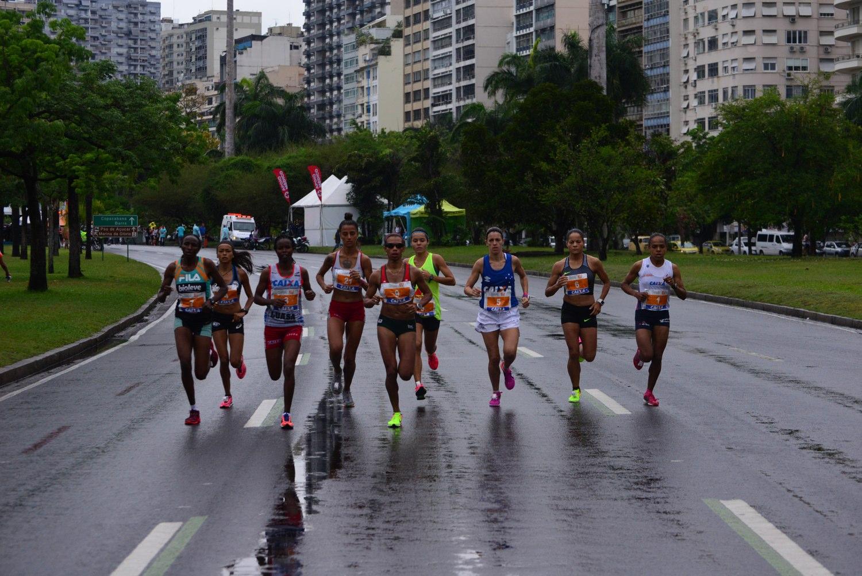 2016 euatleta elitefem