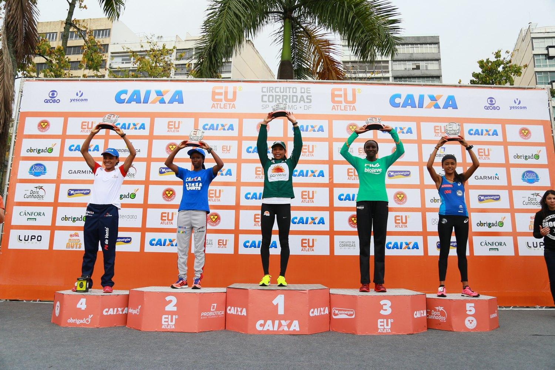 2016 euatleta rj podiofem