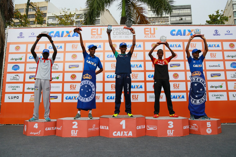 2016 euatleta rj podiomasc