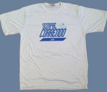 camisa_SC