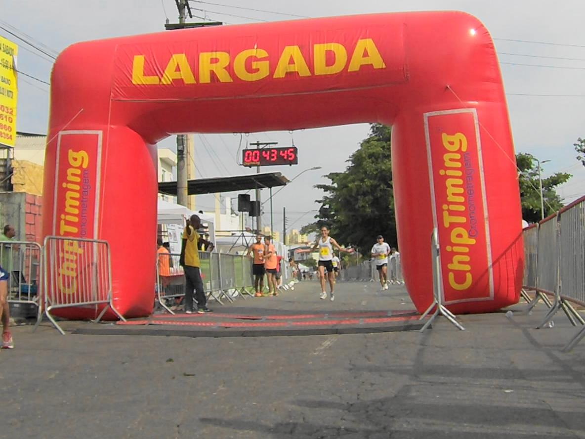 Circuito de Verao Santo André Corredor verde 2016 (219)