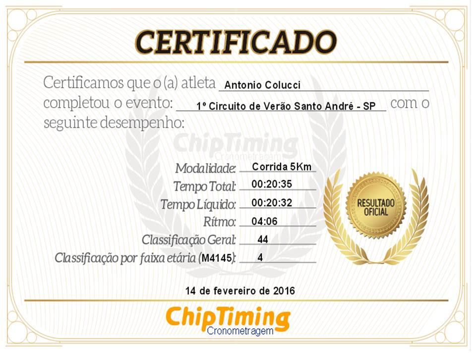 Circuito de Verao Santo André Corredor verde 2016 (231)