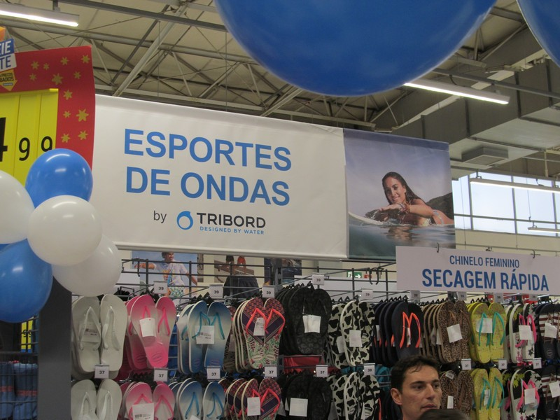 Decathlon Vila Lobos _0027