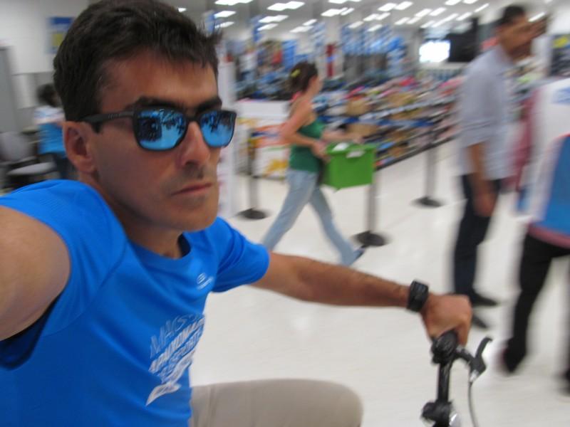Decathlon Vila Lobos _0071