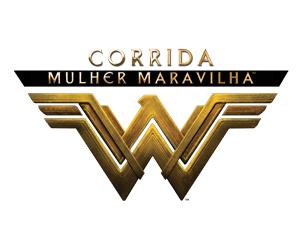 Mulher-Maravilha_300x250