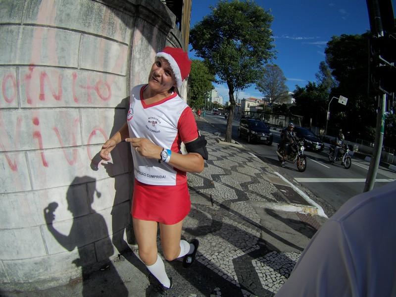 Simulado_Natal_ 2016 _TomTomBandit0212