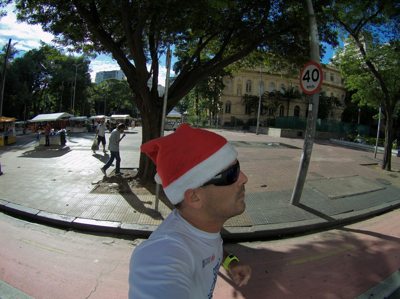 Simulado_Natal_ 2016 _TomTomBandit0239