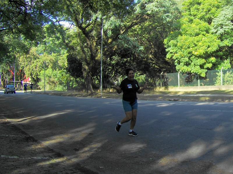 corrida_do_milao_ 2016 _TomTomBandit_0009