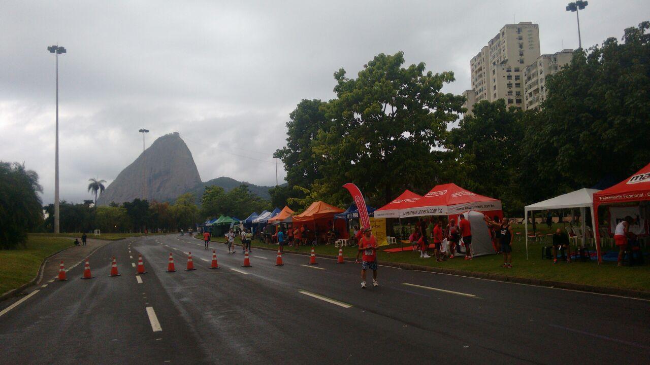 Corrida de São Sebastião 2017 (1)