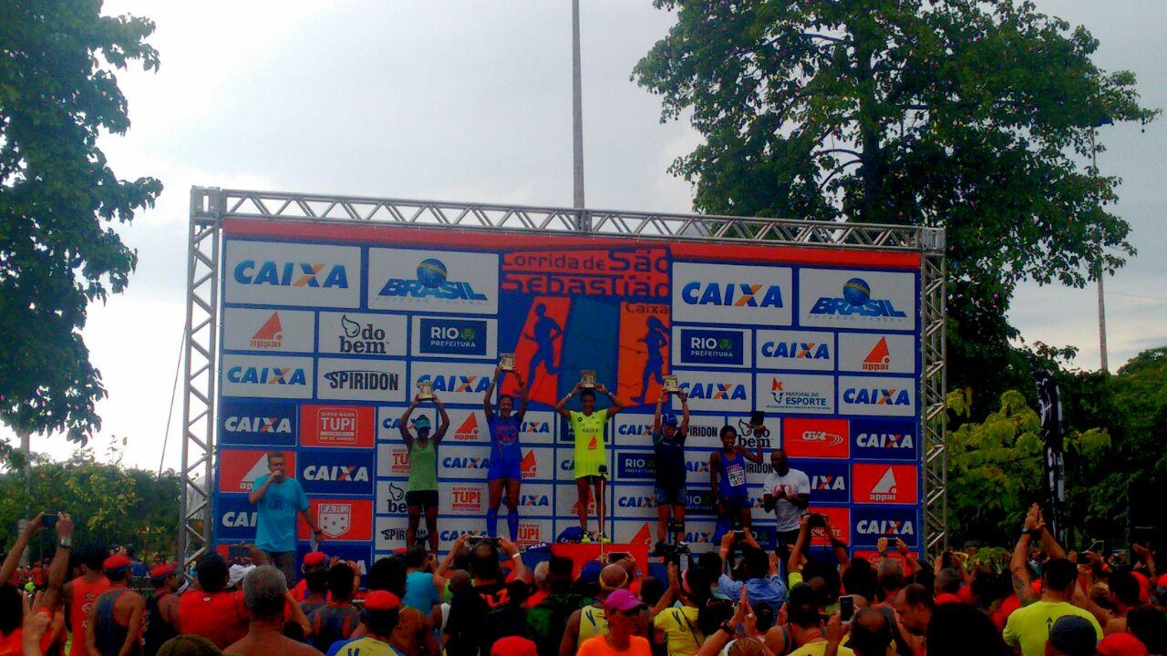 Corrida de São Sebastião 2017 (4)
