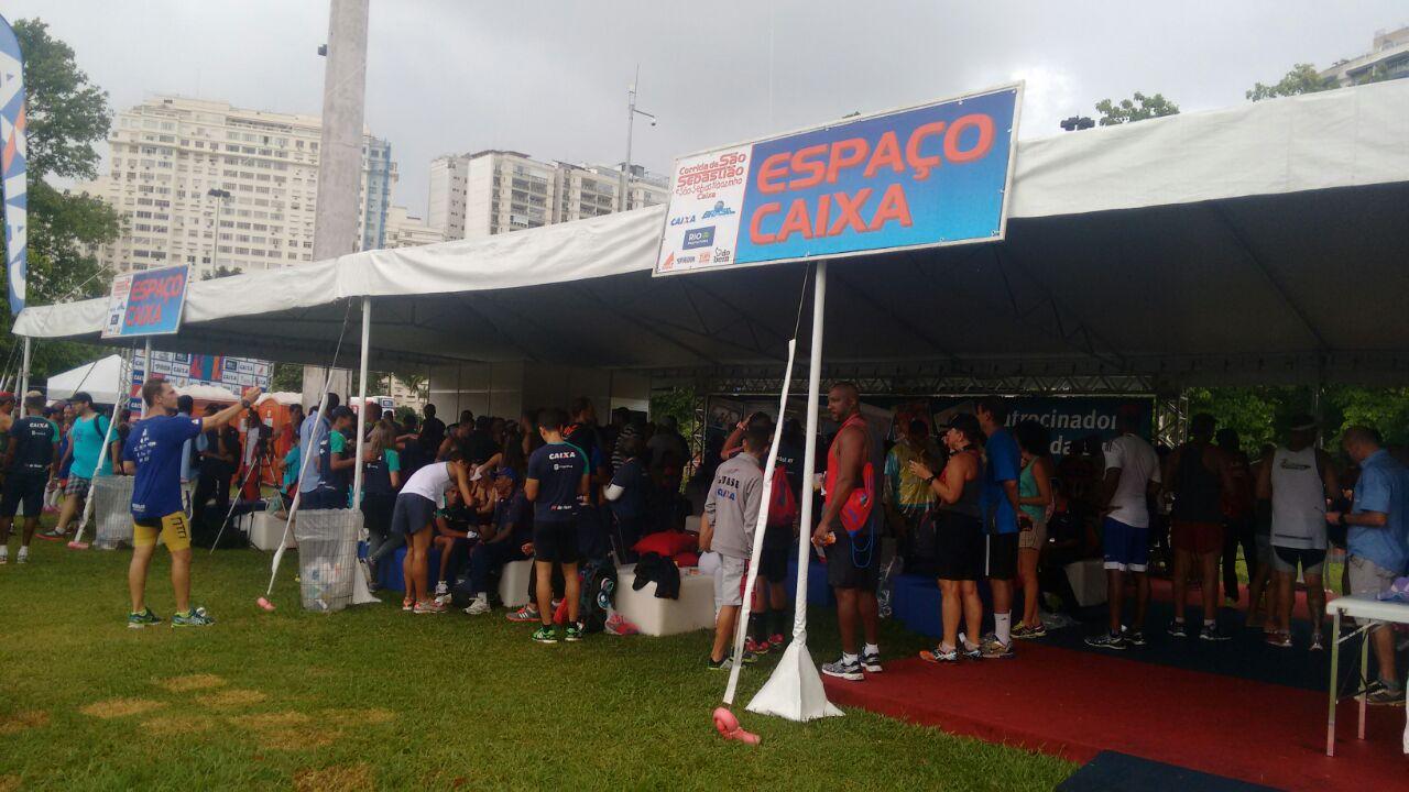 Corrida de São Sebastião 2017 (9)
