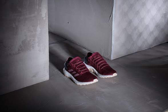 pureboost adidas