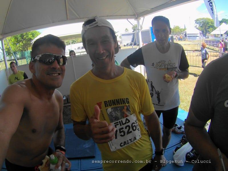 MaratonaSP2016 tomtom 24ABR16 marcadas _266