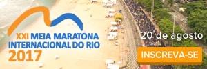 Yescom – Meia Rio 2017