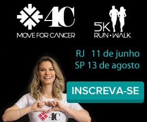 Yescom – Move4cancer 2017