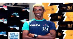 Apoiando o atleta brasileiro – 361